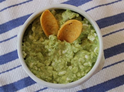 cottage cheese and avocado dip avocado dip we and