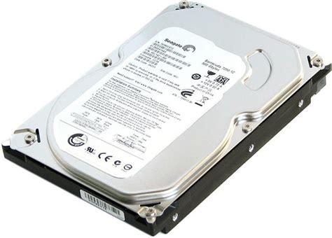 Hdd Seagate 500gb 7200rpm Sata drives seagate barracuda 7200 12 st3500418as 500gb 7200 rpm 16mb cache sata 3 0gb s 3