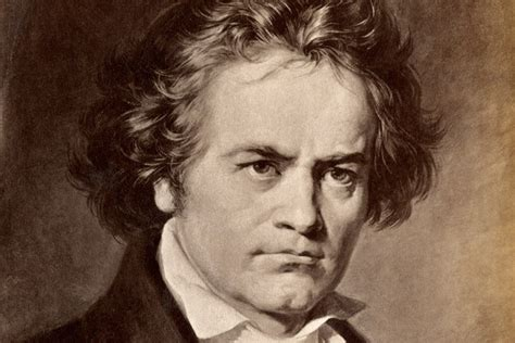 what of is beethoven beethoven to his immortal beloved letters from napoleon to the
