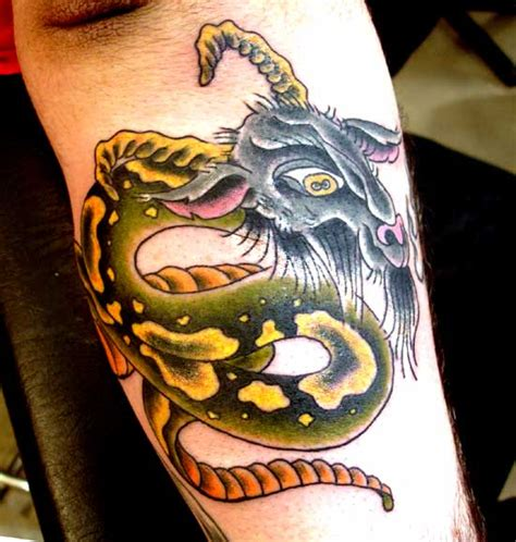 tattoo japanese snake old schools japanese snake tattoos tattoos gt alex