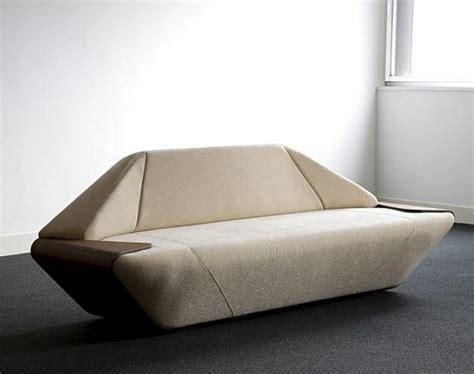 contemporary sofa custom made sofa