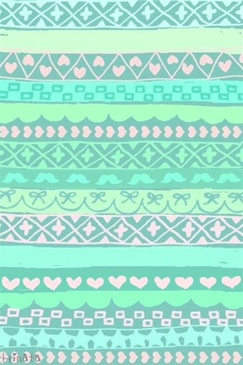 tribal pattern wallpaper iphone cute background nice pinterest cute backgrounds