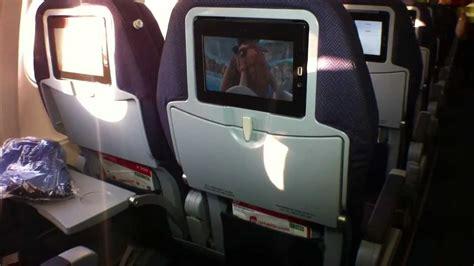 airliners de neue air berlin langstreckenkabine cabin