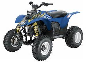 2003 polaris trailblazer owner s manual submited images