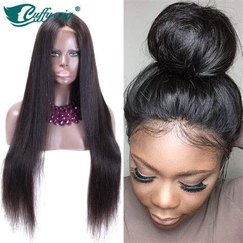 18901 Black Priscet Lace compare prices on lace front wigs black shopping buy low price lace front wigs