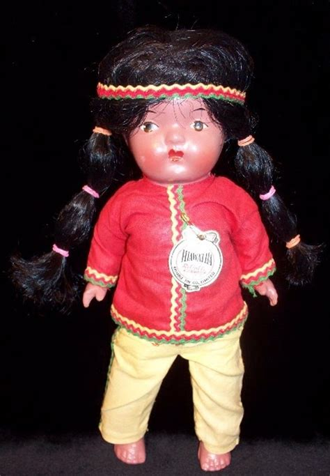 black doll collecting black doll collecting black dolls from around the world