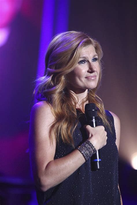 hairstyles from nashville series 73 best images about connie britton on pinterest mom