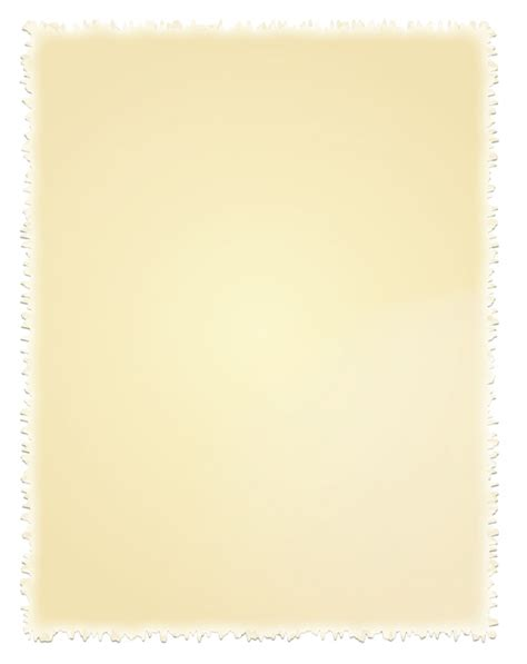 How To Make A Poster On Paper - parchment paper poster free stock photo