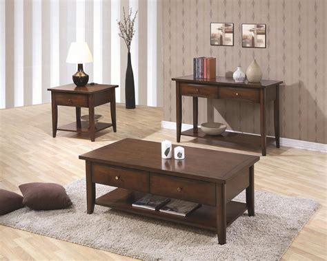 brown wood coffee table bentley brown wood coffee table a sofa furniture