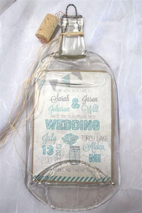 wedding invitation keepsake ideas best 25 wedding invitation keepsake ideas on wedding crafts posting