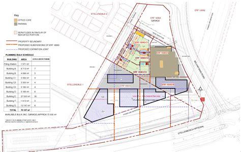 3d Floor Plans by Stellendale Park Bpo Amp O Contact Centres Data Centres