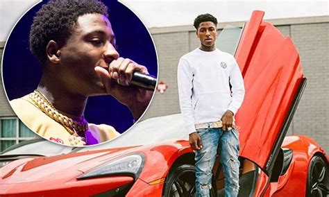 youngboy never broke again everyday youngboy nba arrested in florida on felony warrant daily