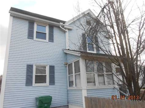 01020 houses for sale 01020 foreclosures search for reo