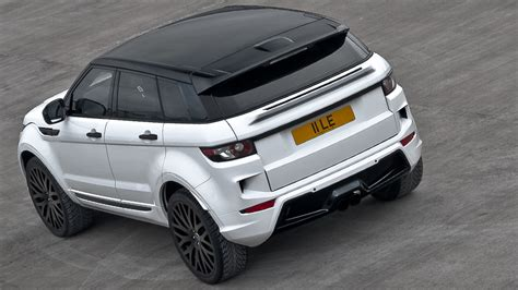 land rover evoque black and white land rover range rover evoque white gallery moibibiki 3