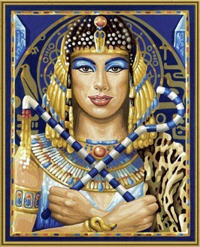 cleopatra biography facts 10 interesting cleopatra facts my interesting facts