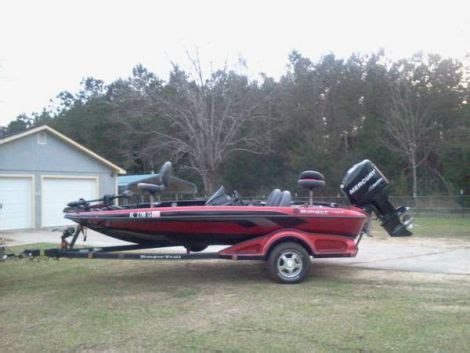 fishing boats for sale huntsville al ranger new and used boats for sale in alabama