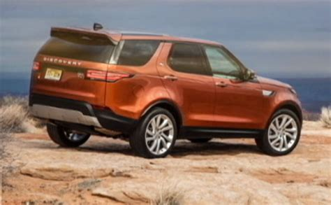 new land rover prices land rover cars prices reviews land rover new cars in