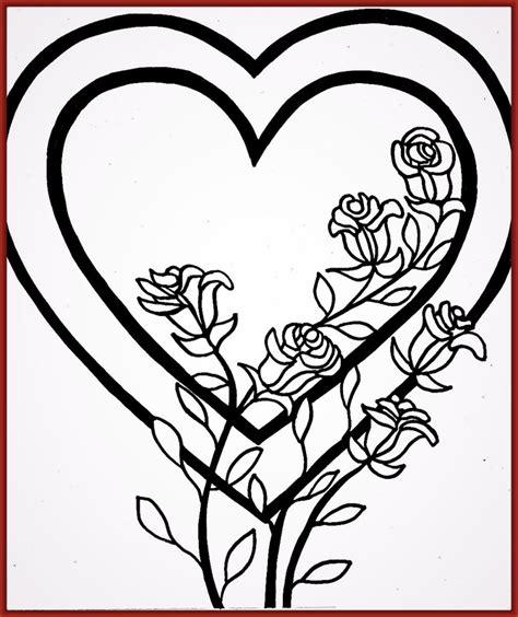 imagenes de corazones hermosos para dibujar imagenes de corazones bonitos para dibujar archivos