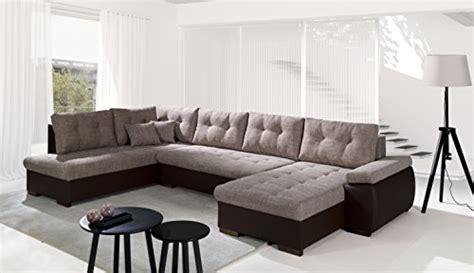 couchgarnitur mit ottomane sofas couches wohnideebilder g 252 nstig kaufen