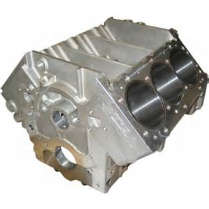 Turbo Buick Parts Ta Performance 231 Cid Turbo V6 Buick Aluminum Engine