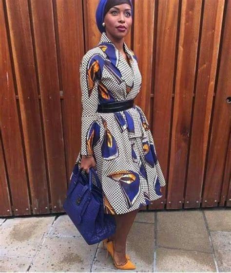 Dress Model Motif Flower Blue Stylish Fashion Impor 223 best modern traditions images on