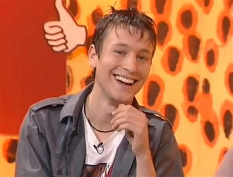 leigh whannell recovery leigh whannell on recovery in 1998 books film