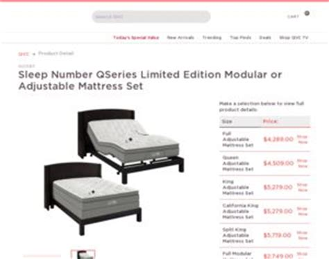 sleep number limited edition bed sleep number limited edition bed 28 images airpro se