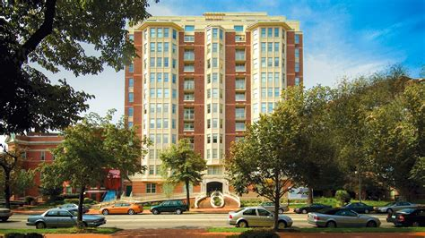 1210 mass apartments thomas circle 1210 massachusetts ave nw equityapartments com