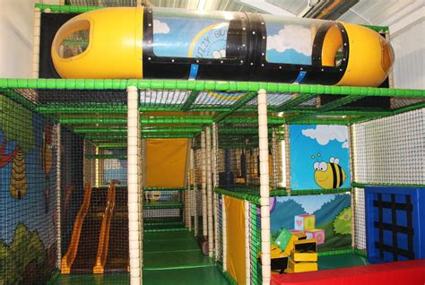 soft play centres  surrey   kids