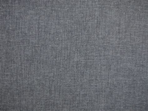 grey chenille upholstery fabric steel grey chenille upholstery fabric catania 2240