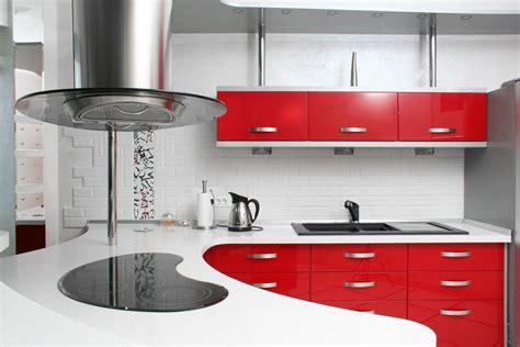 colori cucine moderne cucine moderne colori minimis co