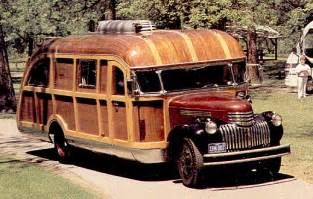 woodie gallery woodie motorhomes cers woodies