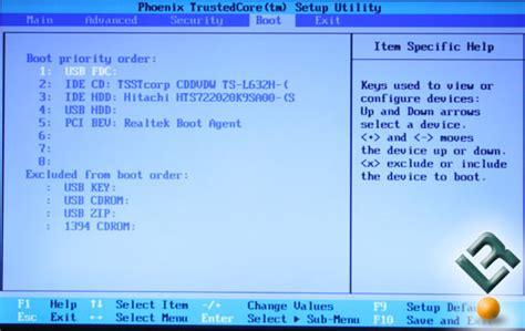 problem laptop runtergefallen startet nicht