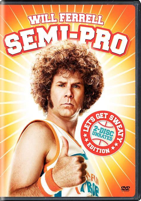 film semi imdb semi pro 2008 imdb basketball scores
