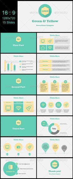 presentation layout image image result for envato powerpoint presentation design by