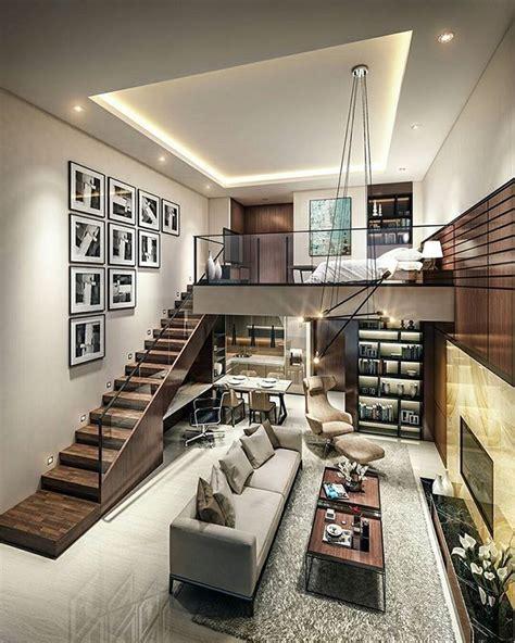 amazing loft condo interior design small apartment 7 must do interior design tips for chic small living rooms