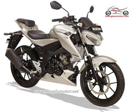 Permalink to Suzuki Bike Price In Bangladesh