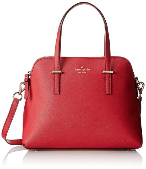 kate spade kate spade cedar street cross body bagdaily handbags
