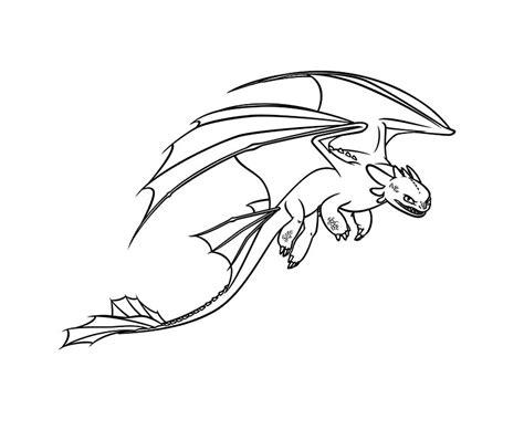 dreamworks dragon coloring page dragons dreamworks 11 coloriage dragons coloriages