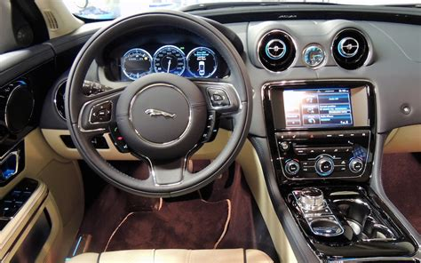 jaguar cars interior jaguar car 2015 interior image 2