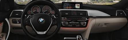 Bmw Dashboard Take The 2016 Bmw X5 Road In Ky Bmw Of Louisville