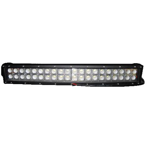 Lu Strobe Led Cree led light bars led vehicle lights vehicle strobe light
