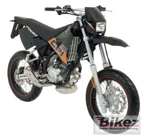 50ccm Motorrad Bremen by Gute 50er Moppeds Mofas Und Roller Bis 50 Ccm