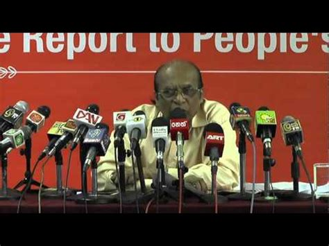 pa ram pam po eka yayata heena genalla lyrics mp3 video hon minister dew gunasekara s media conference 03 07 2015