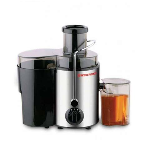 Juicer Vaganza 5 In 1 westpoint fruit juice extractor wf 5161 price in pakistan buy westpoint fruit juice