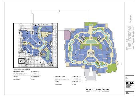 Building Design Plan santa paula residence sunn starr architectural inc