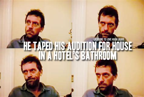 Gordon And Hugh Ask You To Think About Your Food by Reason 128 He Taped His For House In A Hotel S