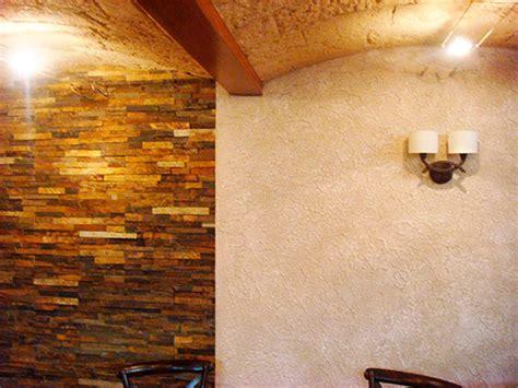 pinturas rusticas para interiores pintura r 250 stica en granada