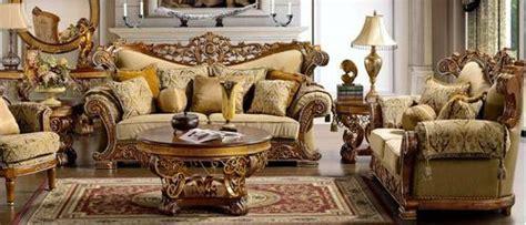 luxurious sofa sets luxury sofa set italian leather antique sofa royal
