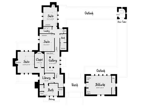 plan 052h 0105 great house design plan 052h 0028 great house design